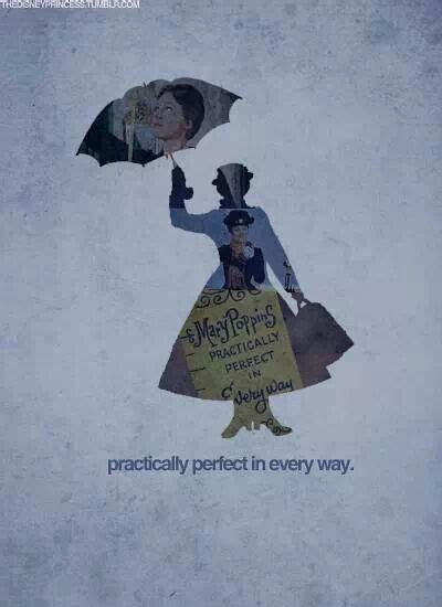mary poppins she wrote 1476762929 1000 images about mary poppins she wrote on disney cute little drawings and mary