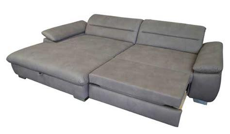 sofa depot hamburg big sofas und led sofas g 252 nstig im sofa depot