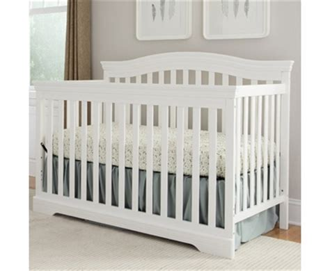 Broyhill Kids Collection Free Shipping Broyhill Baby Cribs
