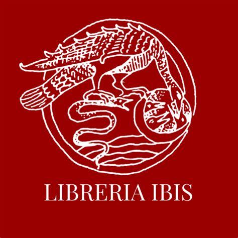 ibis libreria libreria esoterica ibis events