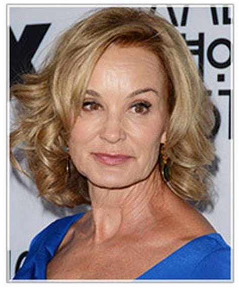youthful hairstyles for older women youthful hairstyles for older women