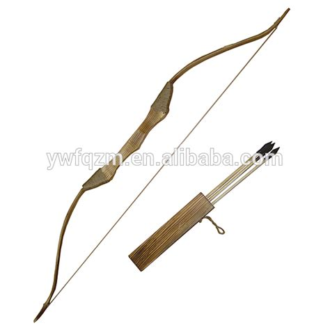 Bow 100cm selling play wood bow and arrow buy bow