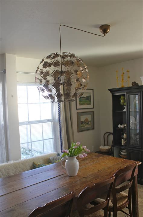 in hanging chandelier hanging a chandelier center home design ideas