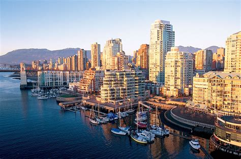 Finder Vancouver Renting In Vancouver Find A Certified Rental Building