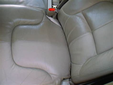 car upholstery treatment treatment cracked leather car seats download gettmg
