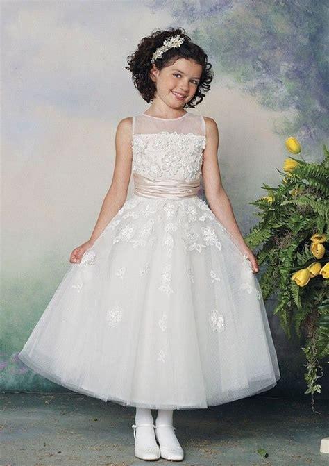 Best Quality Koko Anak Toyobo best 25 communion dresses 2014 ideas on