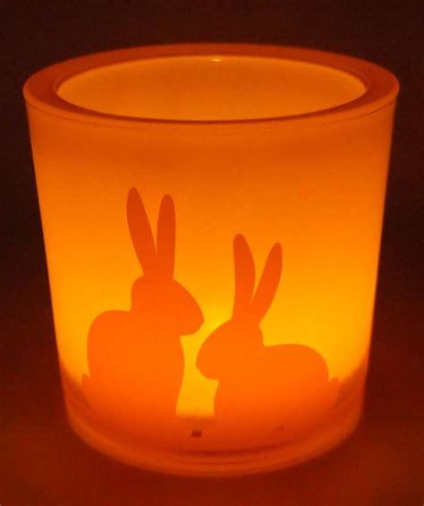 Kerzenhalter Nanu Nana by Deko And Frisch On