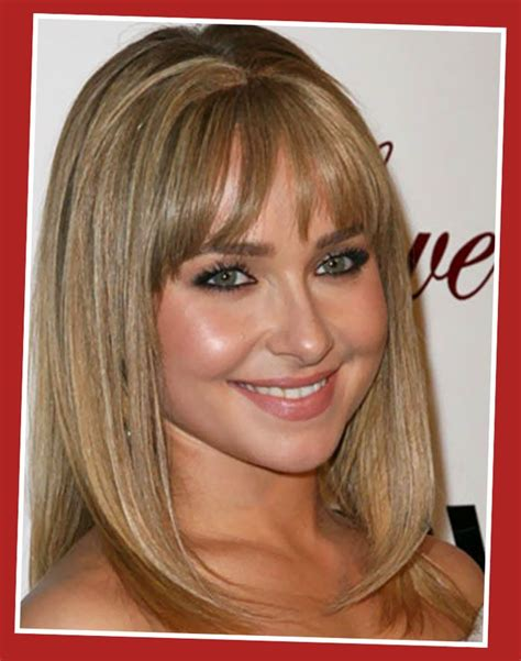 good hair lenght at 63 63 best images about hair do s and colors on pinterest