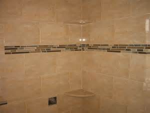 shower wall bathroom all about tile repair and