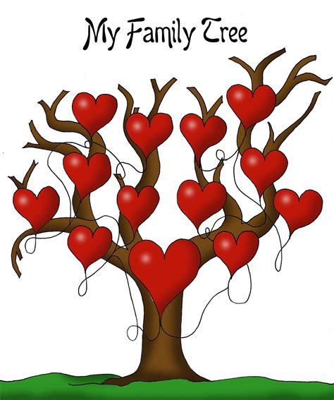 make your own family tree free military bralicious co
