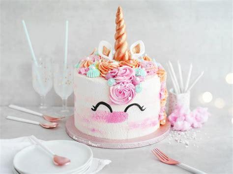 beautiful vegan birthday cake recipes  super celebrations eluxe magazine