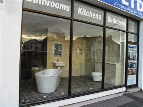 Plumbing Supplies Chesterfield by M Markovitz Bathroom Kitchen And Bedroom Showroom