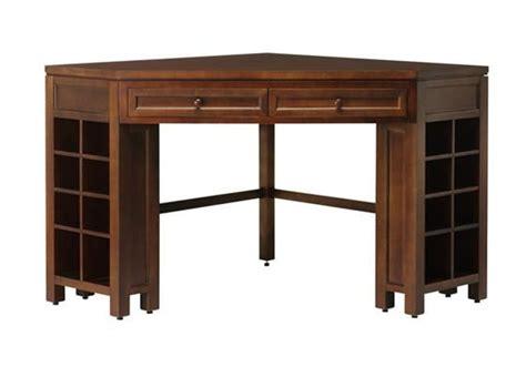 martha stewart desk blotter 31 best images about kitchen desks on pinterest built in