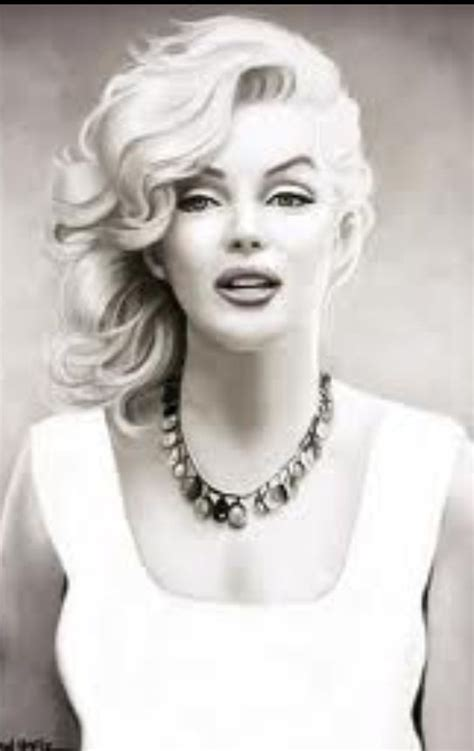 marilyn monroe long hair 25 best ideas about marilyn monroe hairstyles on