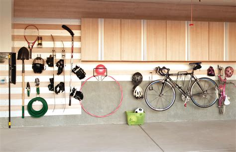 beautiful bike rack garage technique boston contemporary