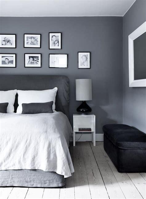 grey bedroom  add  splash  teal  orange