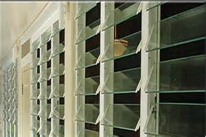 Sunroom Blinds Atlanta Replacement Window Types Sparrow Exteriors