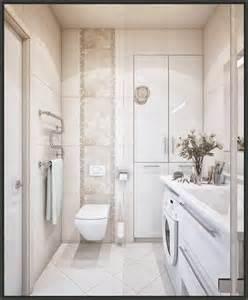 kleines badezimmer mit dusche 35 fotos kleines bad mit dusche zuhause dekoration ideen