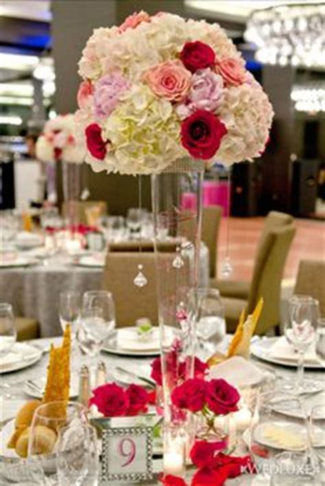 1000 images about do it yourself centerpieces on wedding centerpieces vases and