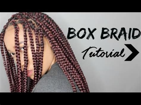 how many bags of hair needed for micro braid how much does human hair cost for micro braids remy