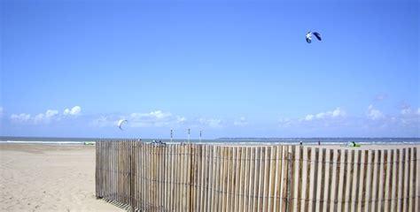 Location Mer, locations de vacances à la mer en Loire Atlantique, Sud Bretagne à Saint Brevin l