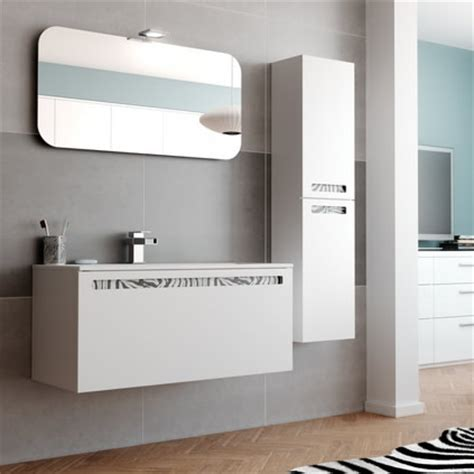 Bathroom Modular Furniture Modular Bathroom Furniture Oceanbay Bathrooms East Kilbride