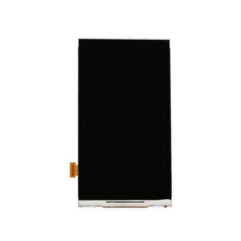 Lcd Galaxy Grand Prime samsung galaxy grand prime gray touch screen digitizer