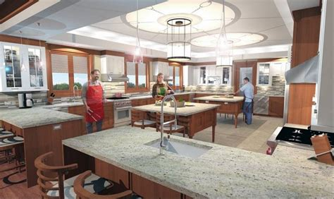 ronald mcdonald house chicago ronald mcdonald house on track for 2015 opening in winfield dailyherald com