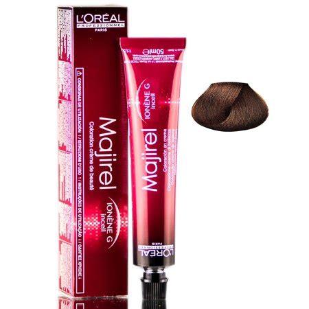 l oreal majirel hair color 5 6 5r ionene g incell permanent professional dye new ebay l oreal majirel creme color 5 6 5r walmart