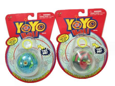 20 awesomely weird 90s toys that would never be invented today dangerous toys top 10 worst toy recalls for kids