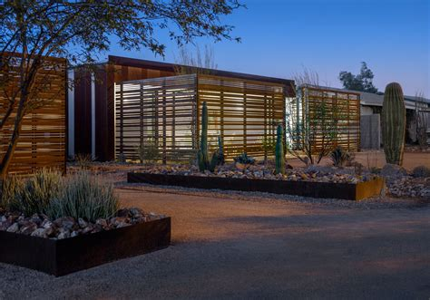 home design center phoenix a net zero home in downtown phoenix lighting and