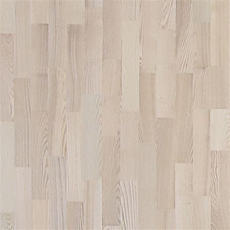 light parquet texture seamless 05188