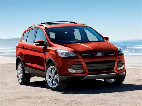 best affordable suv best affordable suv