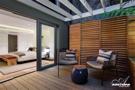 design interior rumah ala eropa interior rumah klasik eropa modern info bisnis properti