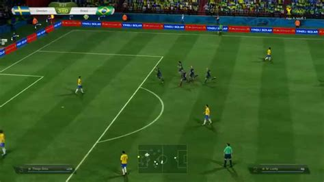 mod game fifa online 3 fifa online 3 hack game play youtube