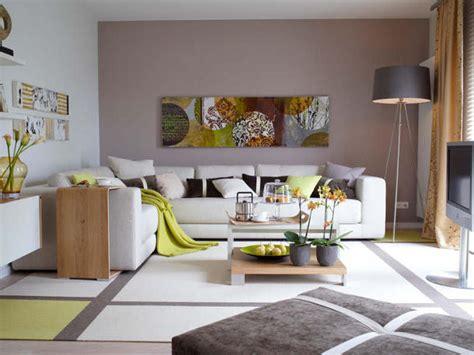fotos wohnzimmer wunderbare wandgestaltung im wohnzimmer
