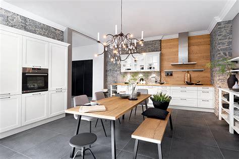 kitchen designers glasgow kitchens glasgow fitted bedrooms glasgow studio one