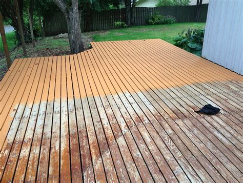 behr deck  images home design ideas
