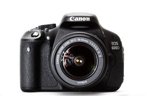 canon 600d price canon 600d price in india images