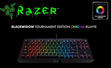 M Tech Stk 01 Usb Keyboard Black genuine razer blackwidow tournament end 8 30 2019 11 15 am