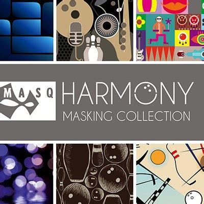 design elements harmony harmony infinity seating brochures qubicaamf