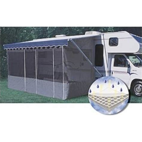 rv awning screen room truck camper awning truck camper 10 x 20 pop up canopy
