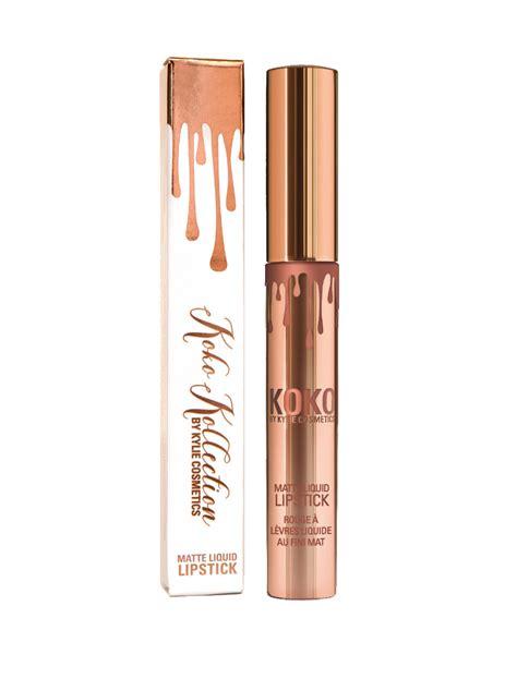 Koko Kollection By Cosmetics 4 In 1 Liqui Berkualitas koko kollection cosmetics by jenner