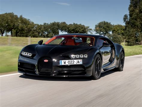 first bugatti veyron ever 100 first bugatti ever made fancy a used veyron