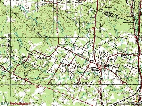 poteet texas map 78065 zip code poteet texas profile homes apartments schools population income