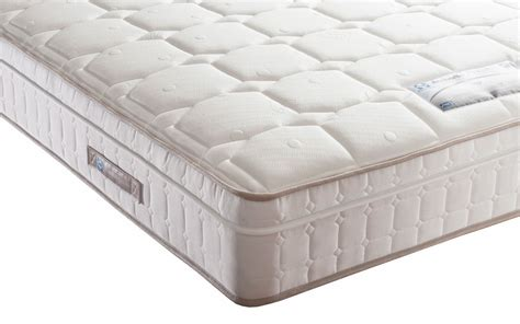 Sealy Jubilee Mattress by Sealy Posturepedic Jubilee Deluxe Mattress Mattress