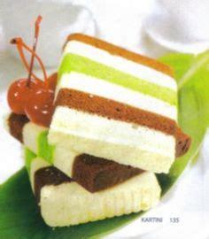 membuat bolu lapis eggless vanilla sponge cake recipe eggless pinterest