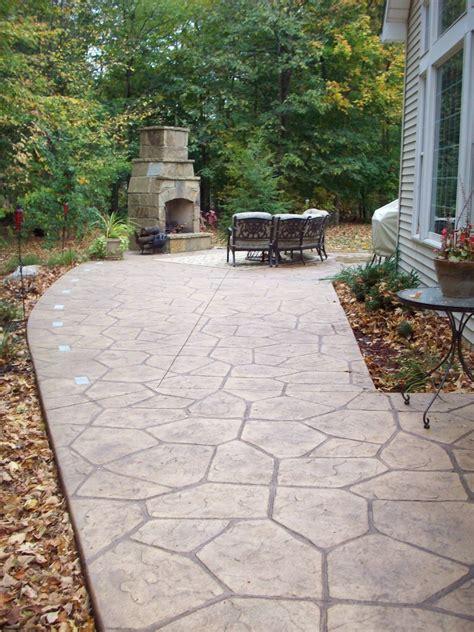side of house best landscape design orlando garden design plans tropical landscape designhome