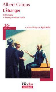 ourika folio plus classique l 201 tranger folioplus classiques folio gallimard site gallimard