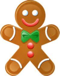 google images gingerbread man gingerbread man gingerbread and google search on pinterest